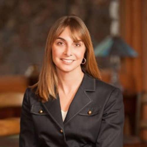 Leslie-Thomas attorney