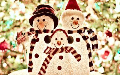 Texas Christmas Celebration Ideas For The Holidays